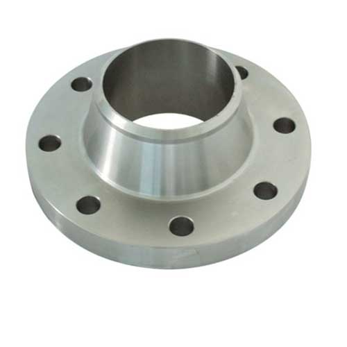Hot sale--Titanium Flange