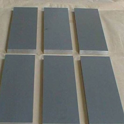 Molybdenum Sheet/Plate/Block