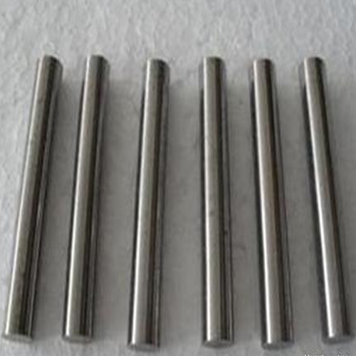 Zirconium Bar/Rod/Wire
