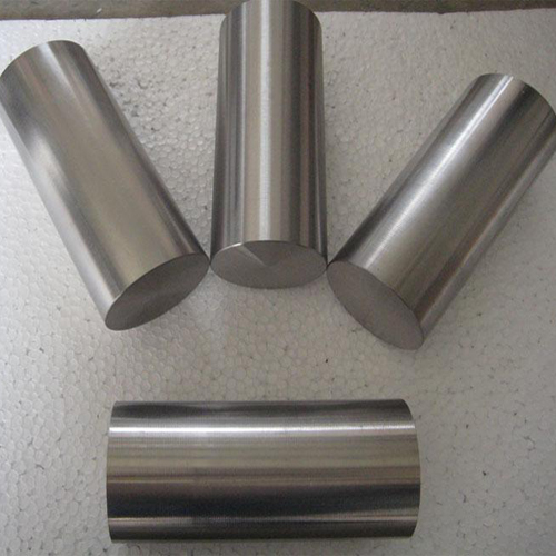 Nickel Bar/Rod/Wire