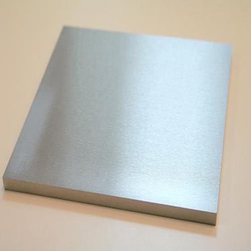 Nickel Sheet/Plate/Block